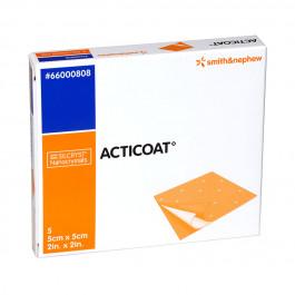 Acticoat-5x5-Pack