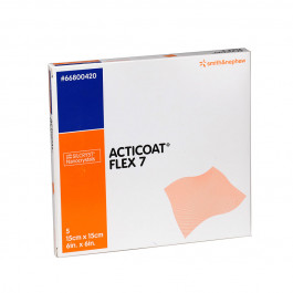 Acticoat-Flex7-15x15-Pack