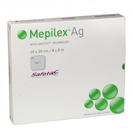 Mepilex-ag-20x20-pack