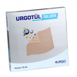 Urgotül-Silver-10x12-Pack