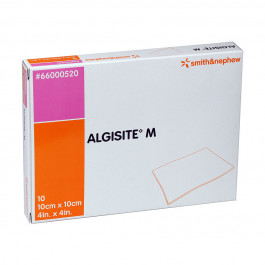 Algistie-M-10x10-Pack
