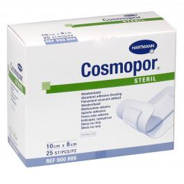 Cosmopor-10x8-Pack