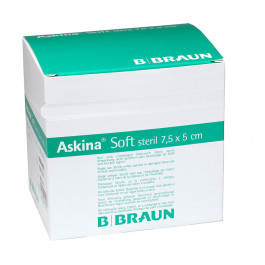 Askina-Soft-7,5x5-Pack