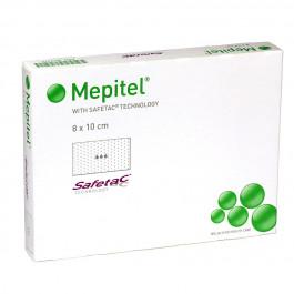 Mepitel-8x10-Pack