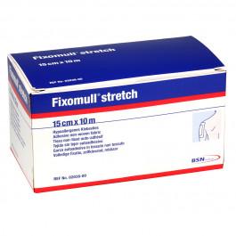 Fixomull-stretch-15x10-Pack