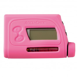 Schutzhülle-Silikon-Pink