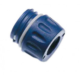 Adapter-blau-H-TRON