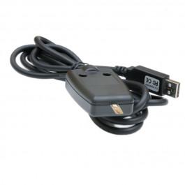 GlucoMen-USB-Kabel