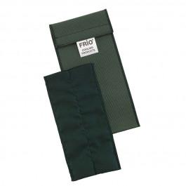 Frio-Doppel-Grün