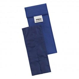 Frio-Einzel-Blau