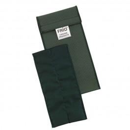 Frio-Einzel-Grün