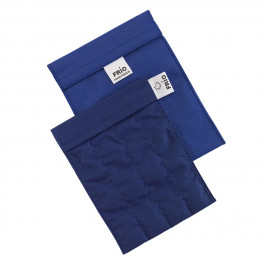Frio-Groß-Blau