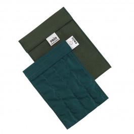 Frio-Groß-Grün