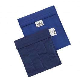 Frio-Klein-Blau