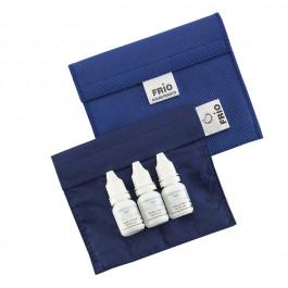 Frio-Mittel-Blau