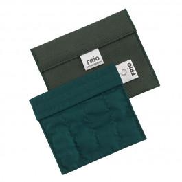 Frio-Mittel-Grün