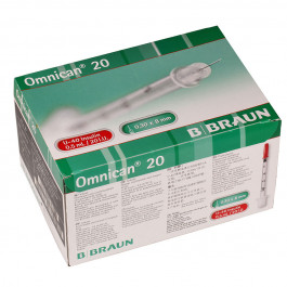 Omnican20-U40-Pack