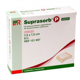 Suprasorb-P-7,5x7,5-Pack
