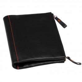 Diabag-pouch-Leder-1