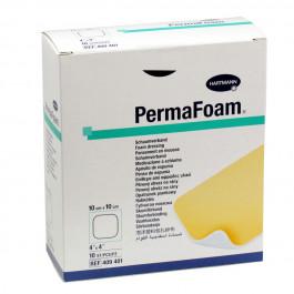PermaFoam-10x10-Pack