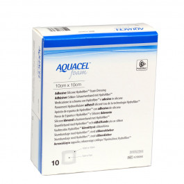 Aquacel-foam-10x10-Pack