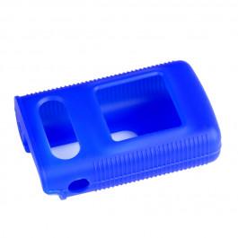 Animas-Silikonhülle-blau-1.jpg