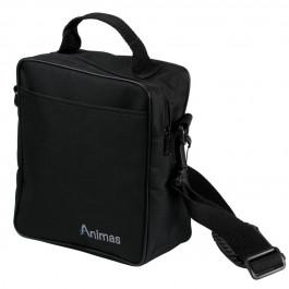 Animas-Transporttasche-1.jpg