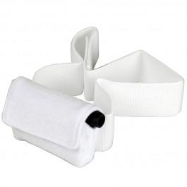 Animas-Buchgurt-Tasche-Weiß.jpg