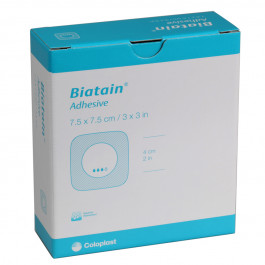 Biatain-AD-7,5x7,5-Pack.jpg