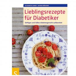 Lieblingsrezepte-Diabetiker.jpg