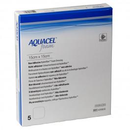 Aquacel-foam-nh-15x15-Pack.jpg