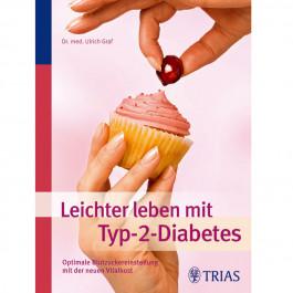 Leichter-leben-mit-Typ-2-Diabetes.jpg
