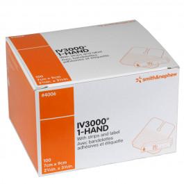 IV3000-1-Hand-7x9cm.jpg