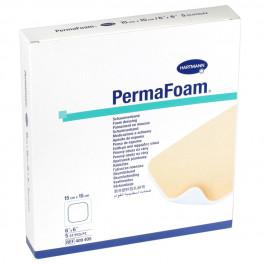 PermaFoam-15x15cm-Pack.jpg