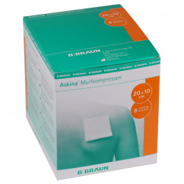 Askina-20x10cm-Packung.jpg