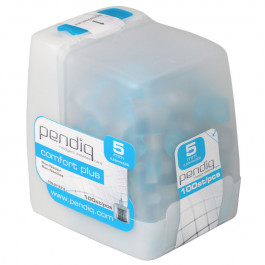 Pendiq-comfort-plus-5mm.jpg