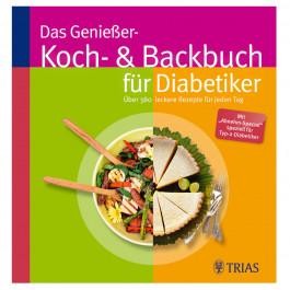 Das-Genießer-Koch-Backbuch.jpg