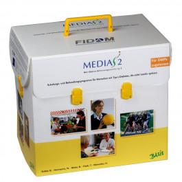 Medias2-Schulungskoffer.jpg