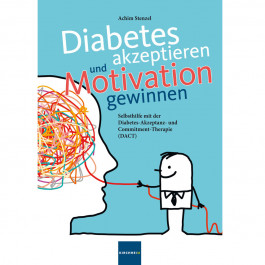 Diabetes-akzeptieren.jpg