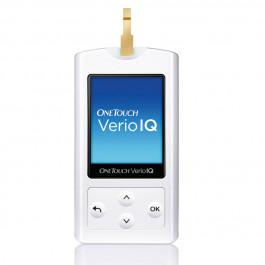 Verio-IQ-1-Gerät.jpg