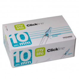Clickfine-10mm.jpg