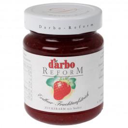 Darbo-Konfitüre-Erdbeer.jpg