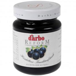 Darbo-Konfitüre-Heidelbeer.jpg