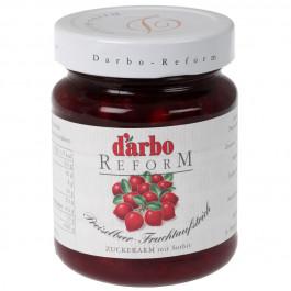 Darbo-Konfitüre-Preiselbeer.jpg