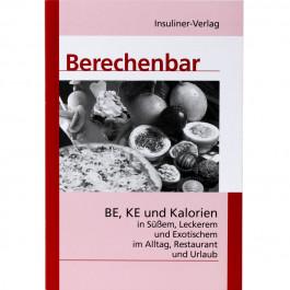 Berechenbar-Insuliner-Verlag.jpg