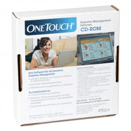 OneTouch-Diabetes-Software.jpg