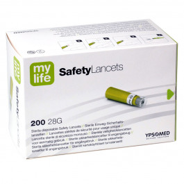 MyLife-SafetyLancets-Pack.jpg