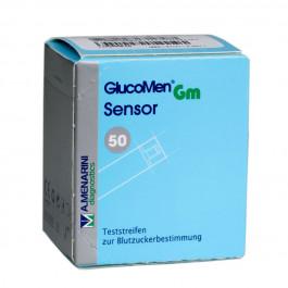 GlucoMen-GM-Streifen-Pack.jpg