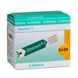 Omnitest3-Streifen-100er-Pack.jpg