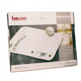 Beurer-KS48-pack.jpg